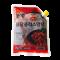 불닭플러스양념(매운맛) 1kg